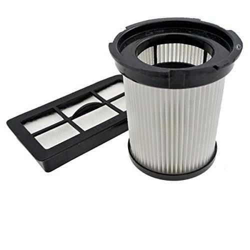 kit-filtres-centrino-centrix-m1884-m2884-m3010-m3015-nc