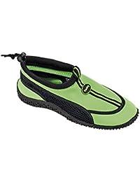 fashy , Chaussures pour activité nautique  femme