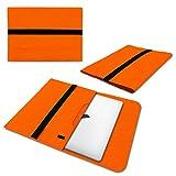 Edle und umweltfreundliche Laptop Schutzhülle aus