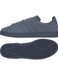 Suchergebnis auf Amazon.de für: adidas campus blau: Schuhe ...