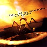 Songtexte von E-Z Rollers - Titles of the Unexpected..