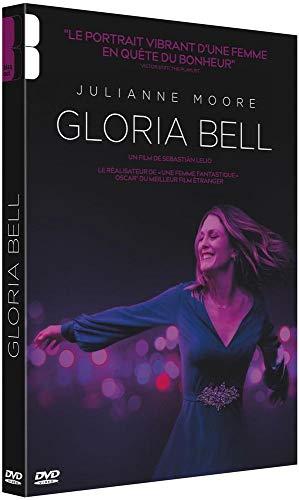 Gloria Bell |