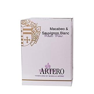 Artero-Macabeo-Sauvignon-Blanc-in-bag-in-box-Weisswein-5-Liter
