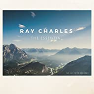 Ray Charles: The Essential
