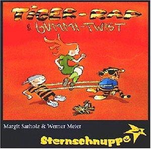 tiger-rap-gummi-twist