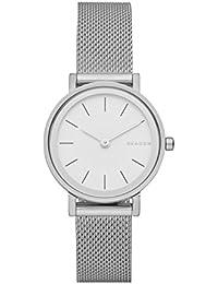 Skagen Damen-Uhren SKW2441