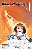 Battle Angel Alita - Mars Chronicle 5
