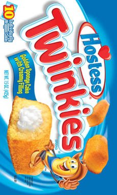 hostess-twinkies-goldener-biskuitkuchen-425g