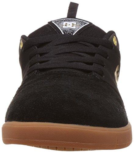 DC Shoes Cole Signature - Chaussures pour Homme ADYS100231 Black