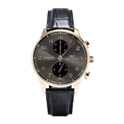 iwc-iw371482-reloj-de-pulsera-hombre