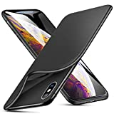 FayTun Hülle für iPhone 8 iPhone 7, Handyhülle für iPhone 7 iPhone 8-Ultra Dünn Durchsichtige...