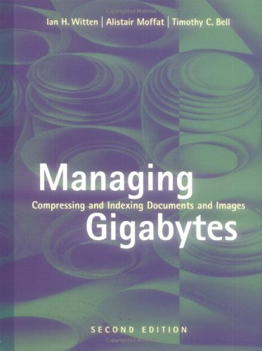 managing-gigabytes-compressing-and-indexing-documents-and-images-second-edition-the-morgan-kaufmann-