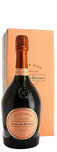 laurent-perrier-france-champagne-brut-cuvee-rose-75-cl