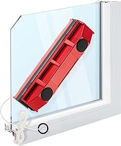 raclette lave vitre aimant glider s 1 de tyroler pour fen tres vitrage simple nettoyeur. Black Bedroom Furniture Sets. Home Design Ideas