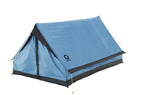 Ridge Tents 2