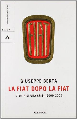 fiat-dopo-la-fiat-storia-di-una-cr-italia