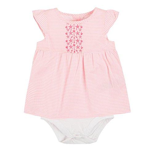 COOL CLUB Baby Body für Mädchen