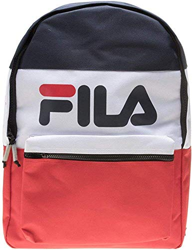 Fila Verty Hombre Backpack Varios Colores