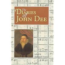 The Diaries of John Dee
