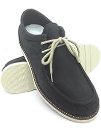 Menos de 70 dólares Obtenga Auténtico para la venta Zapatos rojos casual Zerimar para mujer tSG48EqC