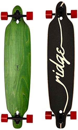 ridge-longboard-regal-series-laser-cut-twin-tip-unisex-regal-series-laser-cut-41-twin-tip-longboards