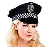 ▷ OPINIONES gorra de policia 2019 - Articulos Deportivos iETG fe6ee1a2a1b