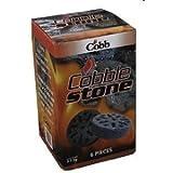 Cobb 3x6 COBBLE STONE Briketts für alle Cobb Brikettgrills