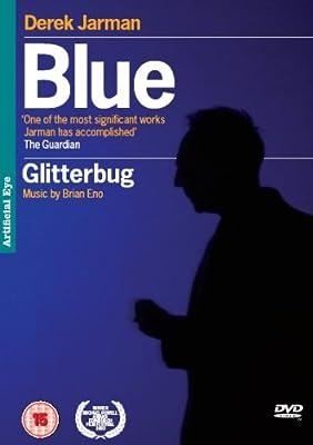 Blue [1993] [UK Import]