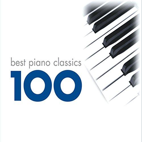 Piano Sonata No. 11 in A Major, K. 331 / K. 300i: III. Rondo alla turca