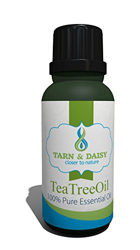 tea-tree-100-pure-essential-oil-30ml-healthy-natural-antiseptic-anti-fungal-anti-inflammatory-anti-b