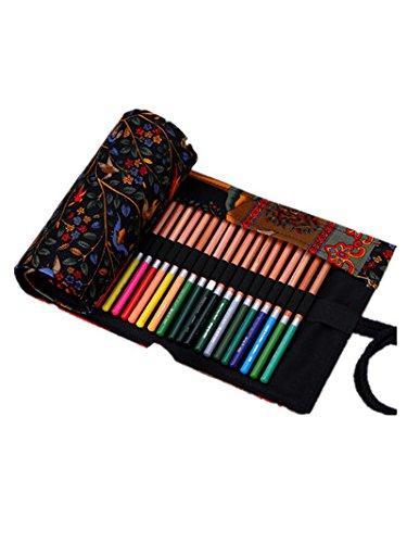 yalulu-pochette-trousse-a-crayons-pour-crayons-de-couleur-crayons-motif-fleurs-retro-support-en-toil