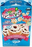 Yummy Nummies Teeny Cinni Rolls Diner De...