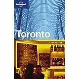 LP Toronto City Guide