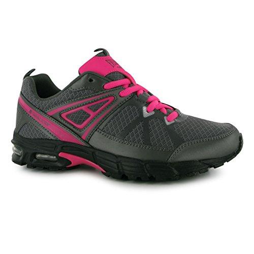 everlast-pour-femme-run-mesdames-formateurs-coureurs-chaussures-de-course-sport-sneakers-multicouleu