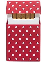 SILICO Treat Your Joy Cigarette case