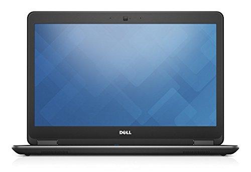 Dell Latitude 14 7000 series 14-inch Ultrabook (Intel Core i7-4600U 2.10GHz, 8GB RAM, 256GB SSD, WLAN, WWAN, Bluetooth, Integrated Graphics, Windows 7 Professional) (Certified Refurbished)