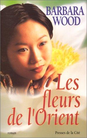"""<a href=""""/node/6965"""">Les fleurs de l'Orient</a>"""