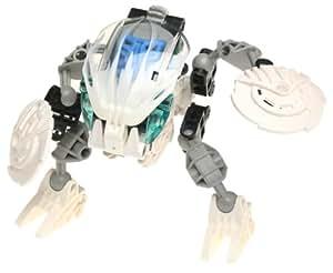 Bionicle: Kohrak (8565)