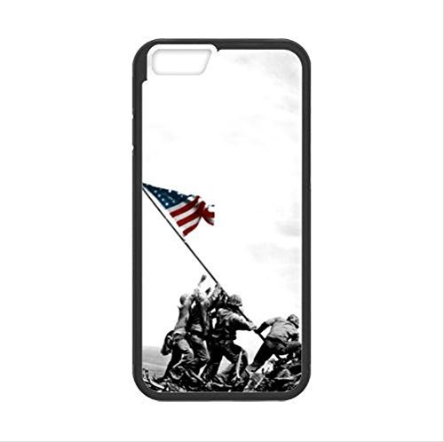 united-states-marine-corps-in-iwo-jima-usmc-apple-iphone-6-tpu-laser-technology-case-cell-phone-cove