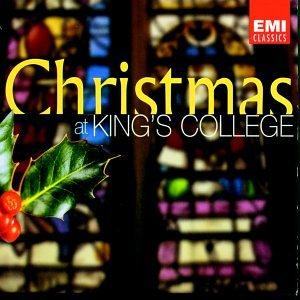 The Kings Christmas