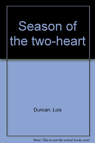 season-of-the-two-heart