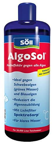 sll-12275-algenbekmpfung-algosol-gegen-grnes-wasser-im-gartenteich-algenmittel-fr-fadenalgen-1-l-rot