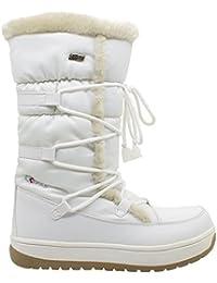 Kefas - Susan 2811 - Bottes de neige Femme