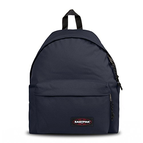 Eastpak Padded Pak'R Sac à dos, 24 L, Morning Snooze