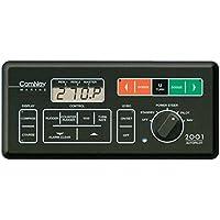 ComNav Marine ComNav 2001 Autopilot - Magnetic Compass Sensor & Rotary Feedback