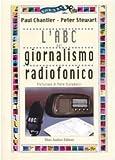 Image de L'abc del giornalismo radiofonico