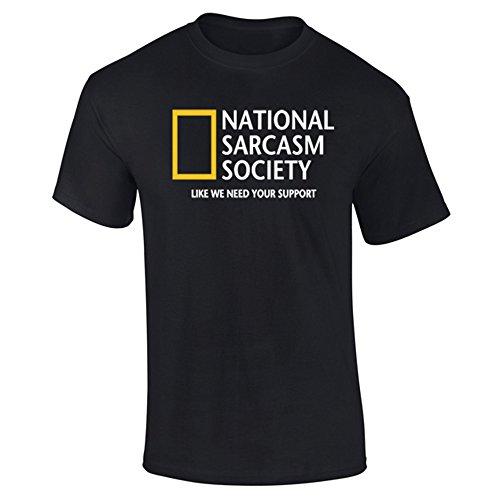 mens-national-sarcasm-society-geographic-parody-funny-t-shirt-black-xxl