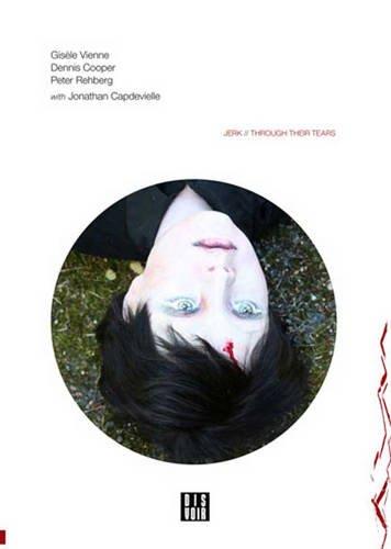 Jerk // Through Their Tears (1CD audio) par (Broché - Mar 26, 2011)