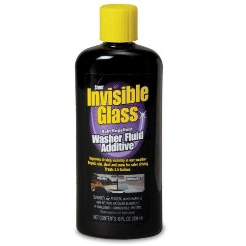 new-invisible-car-glass-rain-x-repellent-windscreen-washer-bottle-additive