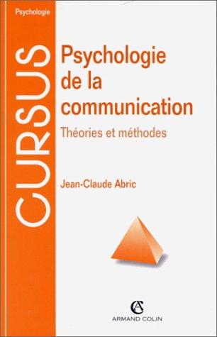 psychologie-de-la-communication-thories-et-mthodes